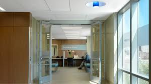 Jewish Barnes Hospital Barnes Jewish Center For Outpatient Health Markets Work