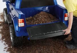 Ford F150 Truck Power Wheels - fisher price power wheels ford f 150 walmart exclusive walmart