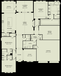 another great plan christopher burton homes www burtonhomes coml tinsley 125 drees homes interactive floor plans custom homes custom floor plans