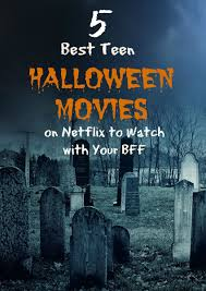 halloween free movies halloween movies for teens xen vpn