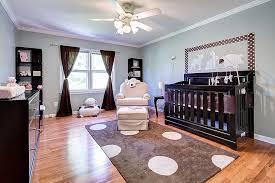 nursery rugs boy clouds tips choosing nursery rugs boy u2013 indoor