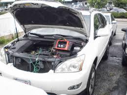 lexus rx330 key battery size jwr automotive diagnostics october 2013