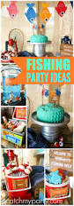 best 25 gone fishing party ideas on pinterest fishing party