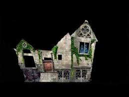 113 best projection mapping images on software