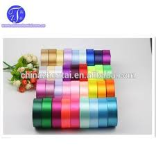 craft ribbon wholesale wholesale yiwu different types of ribbons craft ribbon different