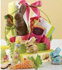 Filled Easter Baskets Wholesale Baskets Gift Food China Wholesale Baskets Gift Food Page 66