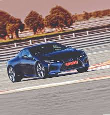 lexus lc top gear music to my gears the lexus lc 500 gafencu