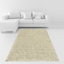 20 ways to solid color area rugs