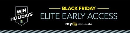 best early black friday deals best buy black friday 2015 deals live now for elite members