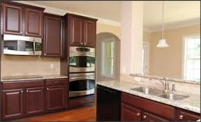 Kitchen With Pantry Design Top 5 Floor Plans With Walk In Pantries