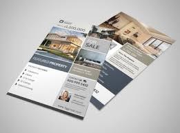 real estate templates mycreativeshop