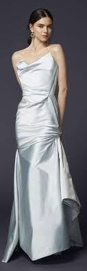 bustier robe de mariã e bridal couture vivienne westwood robe de mariee