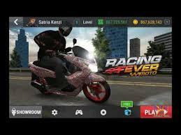 moto apk racing fever moto v1 0 5 mod apk money mod android