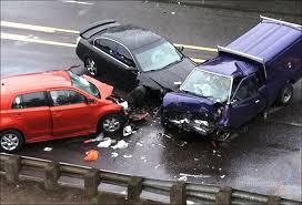 car accident lawyer toronto diamond and diamond