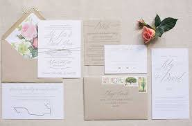 cheap wedding invitation sets cheap wedding invitation sets with gorgeous design templates