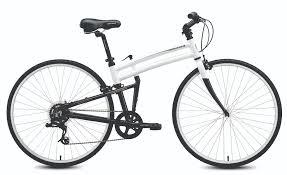best folding bike 2012 bike centre romsey bike shop