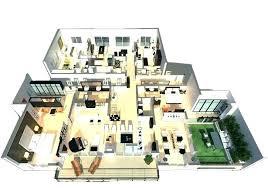 luxury custom home floor plans luxury mansion floor plans best mansion floor plans ideas on house