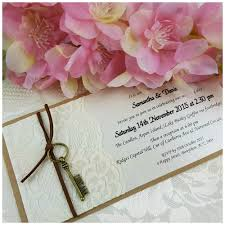 creative flair wedding invitations u0026 stationery 4 western hill