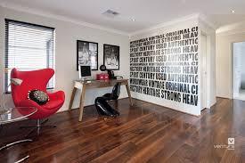 graphic design home decor home graphic design amazing design ideas graphic design from home