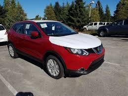 nissan canada qashqai review new 2017 nissan qashqai sv for sale in vancouver maple ridge bc