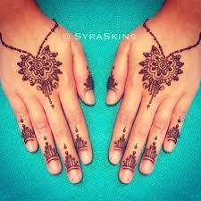 93 best henna mehndi images on pinterest hennas doodles and