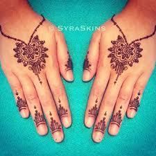 93 best henna mehndi images on pinterest hennas doodles and