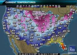 us weather map today temperature 20142015 winter weather forecast map us farmers almanac noaa