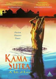 Kamasutra 1996