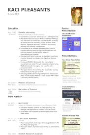 R D Resume Sample by Dietitian Resume Top 8 Renal Dietitian Resume Samples Resume