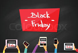 phones black friday hand tablet computer smart phone black friday digital device