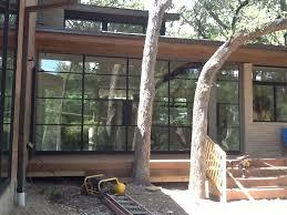 contemporary ranch house in austin tx portella
