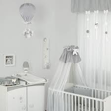 chambre bébé ourson ciel de lit bébé maxime câ câline ours ourson
