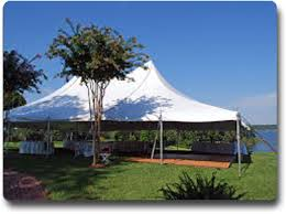 tent rentals pa grand affair party rentals low price nj pa premier tent rental