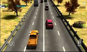traffic apk traffic racer apk v1 86 free for android