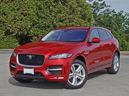 jaguar f pace inside leasebusters canada u0027s 1 lease takeover pioneers 2017 jaguar f