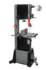amazon tools black friday 2016 laguna tools mband1412 175 14 x 12 bandsaw black grey amazon com