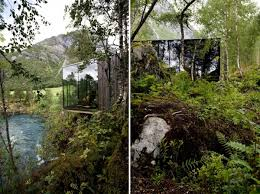 Juvet Landscape Hotel by The Juvet Landscape Hotel Gudbrandsjuvet Norway 4