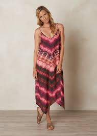 angelique dress women u0027s dresses prana