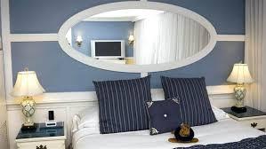 best bedroom colors for sleep best bedroom colors for restful sleep blue is the best bedroom color