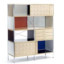 the stylist magazine listed eames bookcase as one of this week u0027s