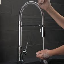 moen benton kitchen faucet moen benton kitchen faucet reviews 28 images delta bathroom