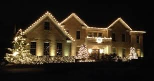 putting up christmas lights business the new way to put up christmas lights in vernon hire someone
