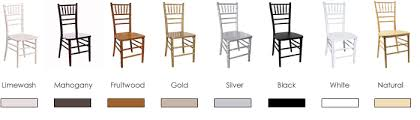 wedding chairs for sale chairs jpg