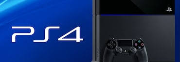 playstation help desk number contact us sony new zealand