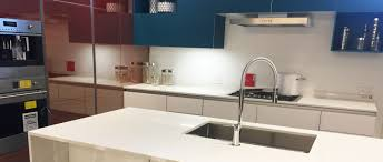 Scavolini Kitchen Cabinets Scavolini Designs In Our Showroom Appliances Connection