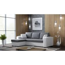 Sofa Coma Corner Sofa Furniture Sleeping Mode Sofas Online Shop Uk 6 Mix