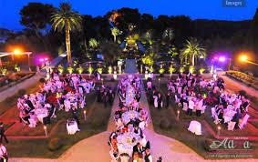 wedding party planner aava communication wedding planner riviera event planner