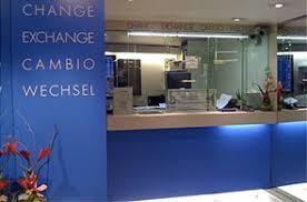 bureau de change meilleur taux bureau de change meilleur taux 100 images les 25 meilleures