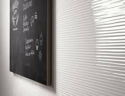 Textured Wall Tiles Wall Tile Matte Textured High Gloss Lumina White Fap