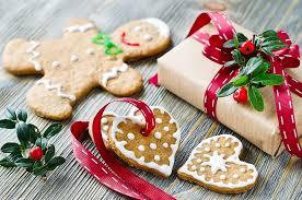 christmas food gifts christmas food gifts selwyn community education
